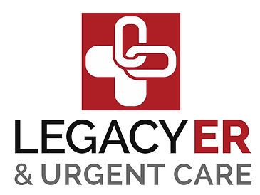 Legacy_NEW_logo_red_box_stacked.eps.jpg