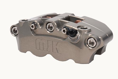 MJK Performance SUPER STOCK 108mm CALIPERS