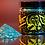 Thumbnail: Painthuffer Metal Flake