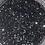 Thumbnail: BLACK METAL