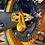 Thumbnail: MJK Performance DRAG LIGHT CHAIN DRIVE KIT