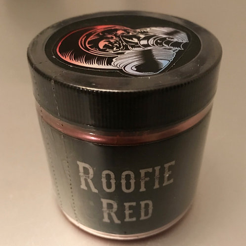 ROOFIE RED PEARL