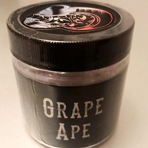 GRAPE APE PEARL