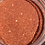 Thumbnail: MICRO ROOTBEER