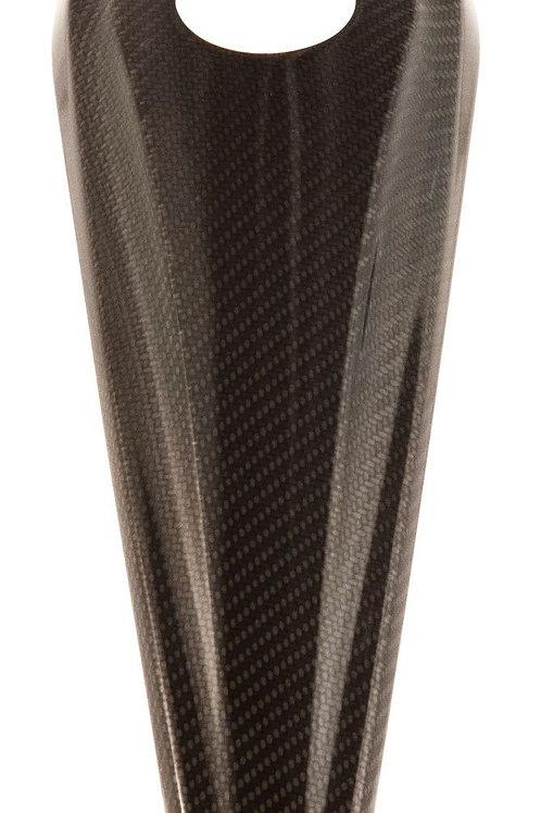 DTF Performance True Carbon Fiber™ DASH - KRK