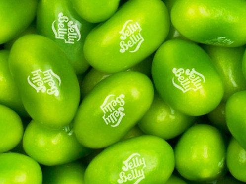 Kiwi Jelly Beans