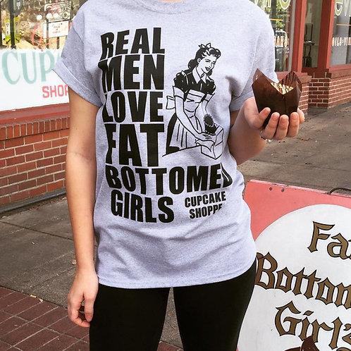 """Doris"" T-Shirt"
