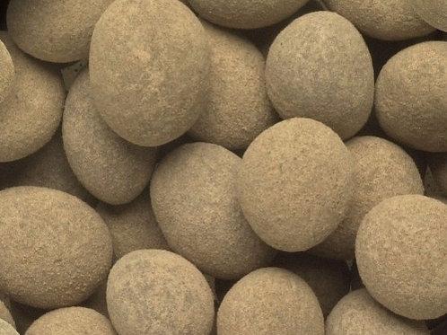 Cinnamon Dusted Espresso Beans