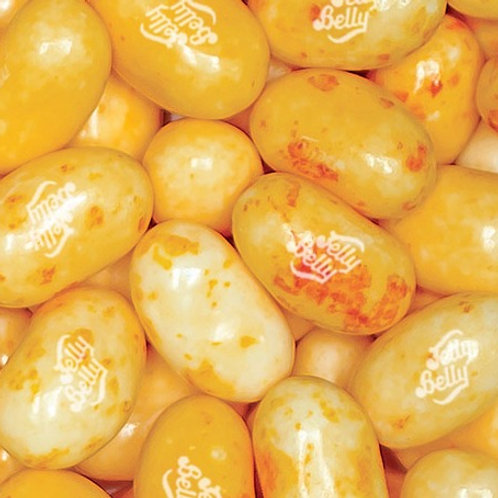 Caramel Corn Jelly Beans