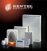 bentel-security-rivenditore-p.jpg