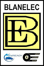 logo 808 ve VERTICAL.jpg