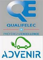 logo-qualifelecadvenir