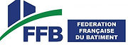adherent ffb_0-660x244.jpg