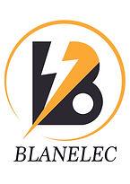 logo Blanelec A4.jpg