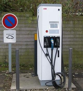 Borne recharge électrique_CCS.jfif