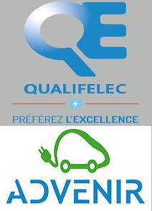 logo-qualifelec+ advenir.jpg