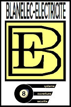 logo 808 bis VERTICAL jpg .jpg