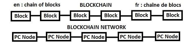 Basics001.jpg