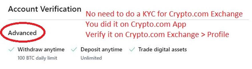 Cryptocom001.jpg