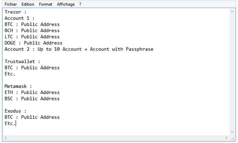 Notepadwallet.png