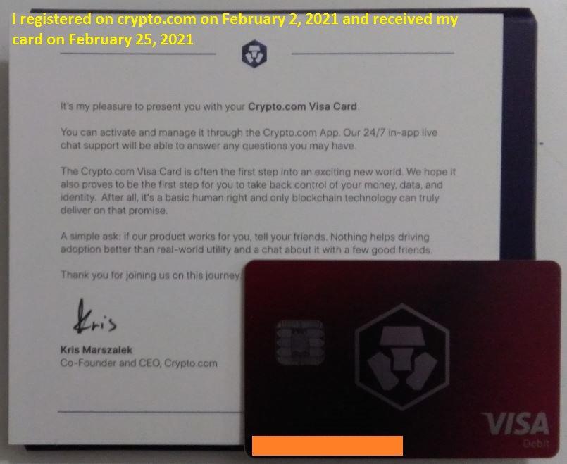 Cryptocom031.jpg