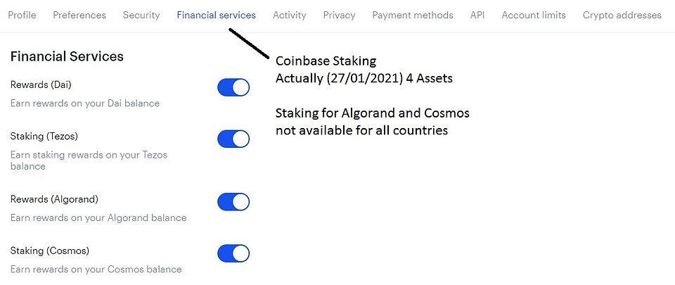 Coinbase13.jpg