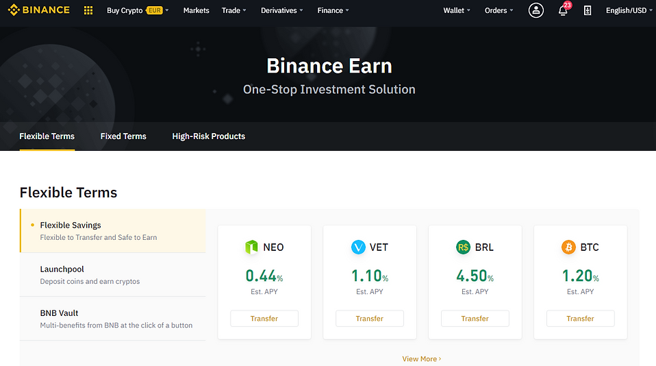 Binance11.png
