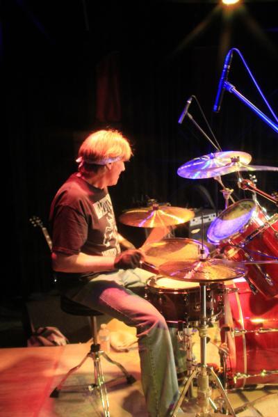 Espace Pierre Leyder 2011 (37)