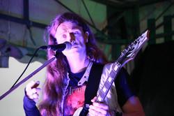 Fort-Mahon 2015 (75)