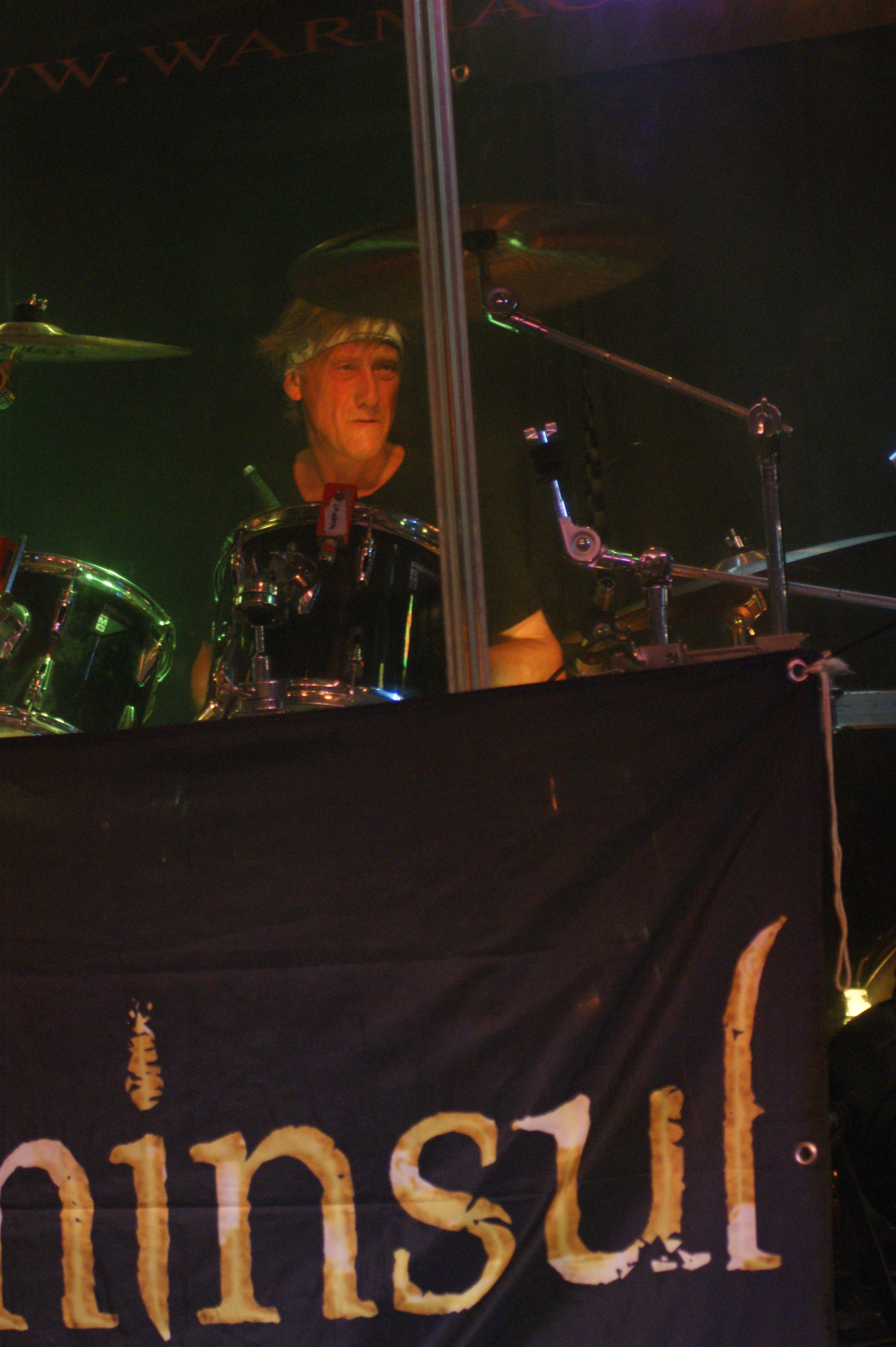 Le Pacific Rock 2012 (78)