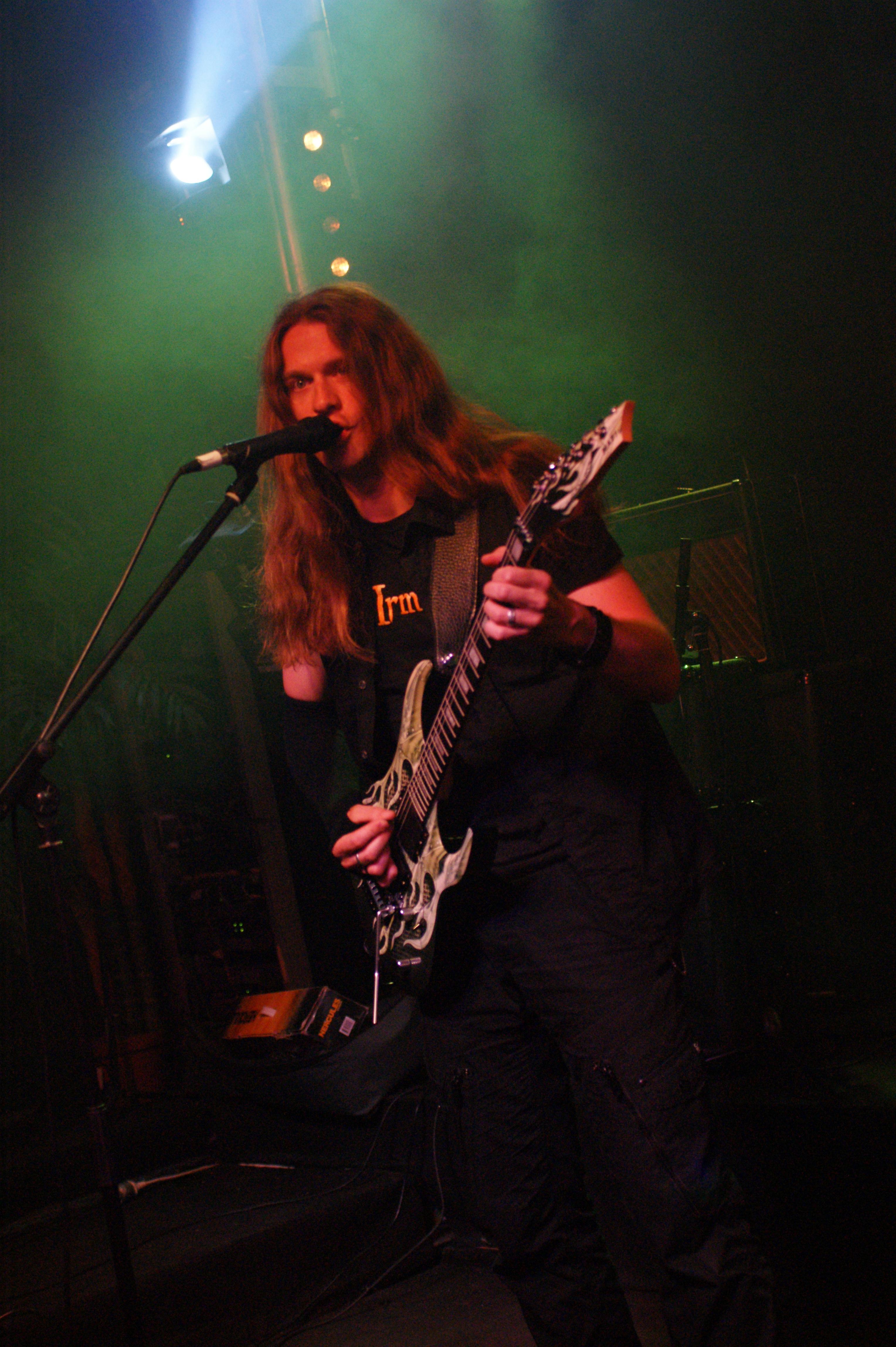 Le Pacific Rock 2012 (9)