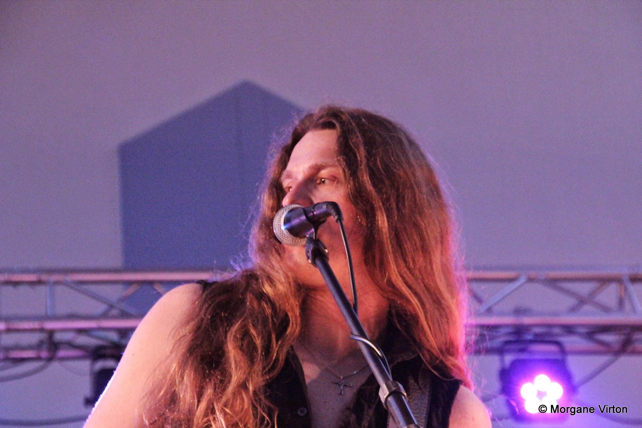 festival Rozz n' Friends 2014 (88)