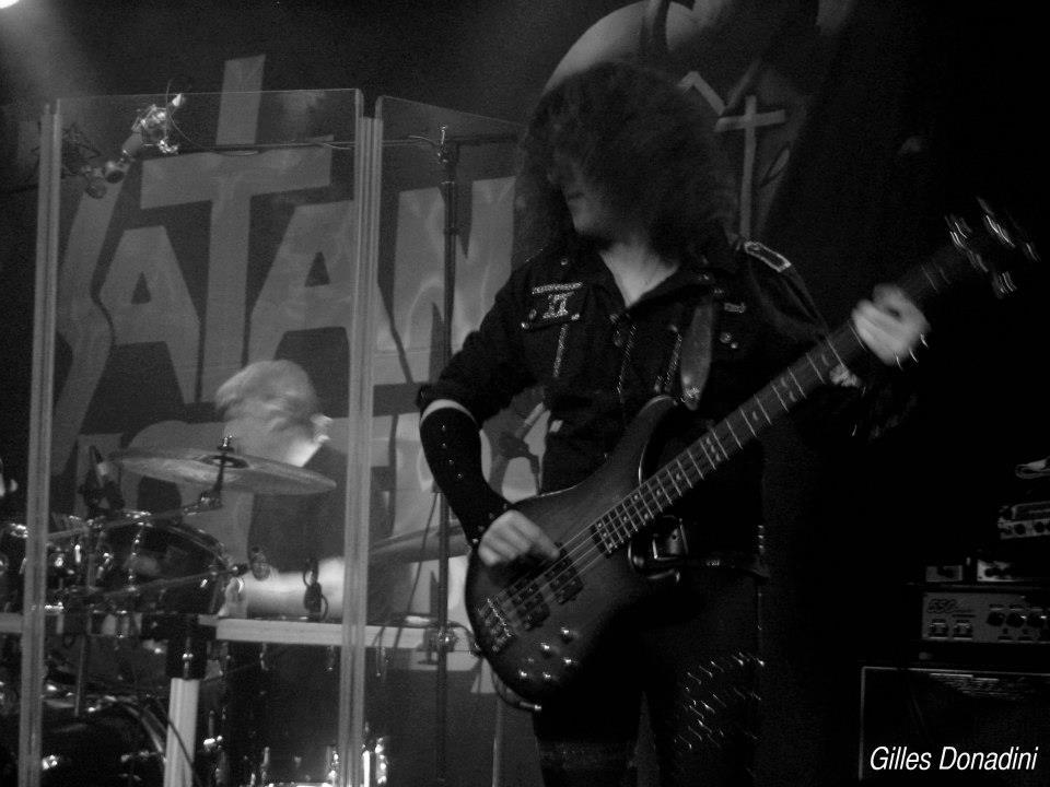 Satan's Fest 2013 (30)