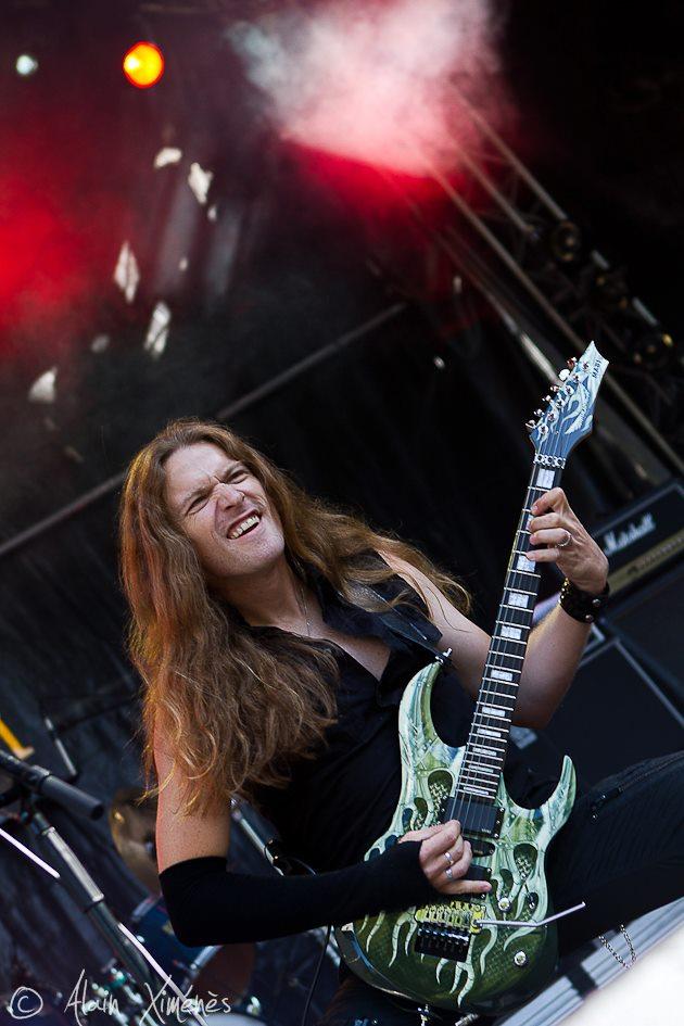 Raismes Fest 2012 (117)