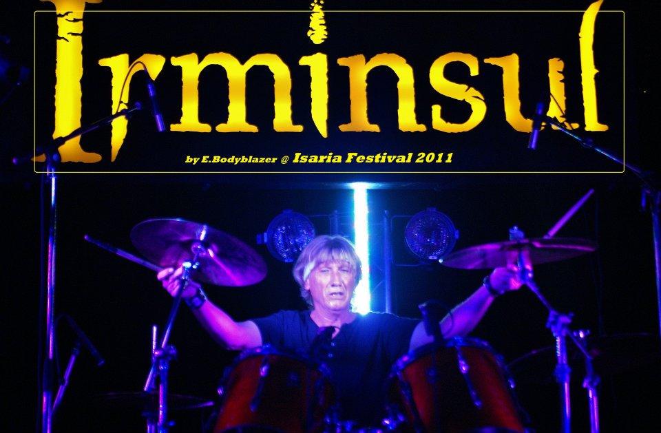 Isaria Festival 2011 (22)