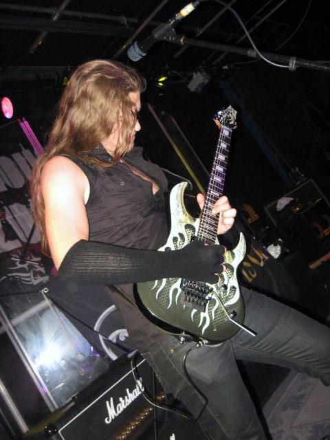 Le Pacific Rock 2011 (15)