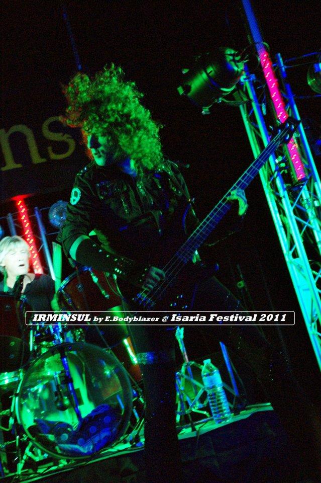 Isaria Festival 2011 (21)