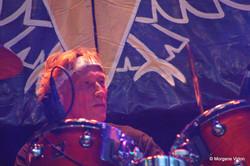 Arthur's Day Festival in Grandvilliers 2014 (57)