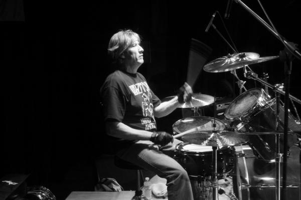 Espace Pierre Leyder 2011 (25)