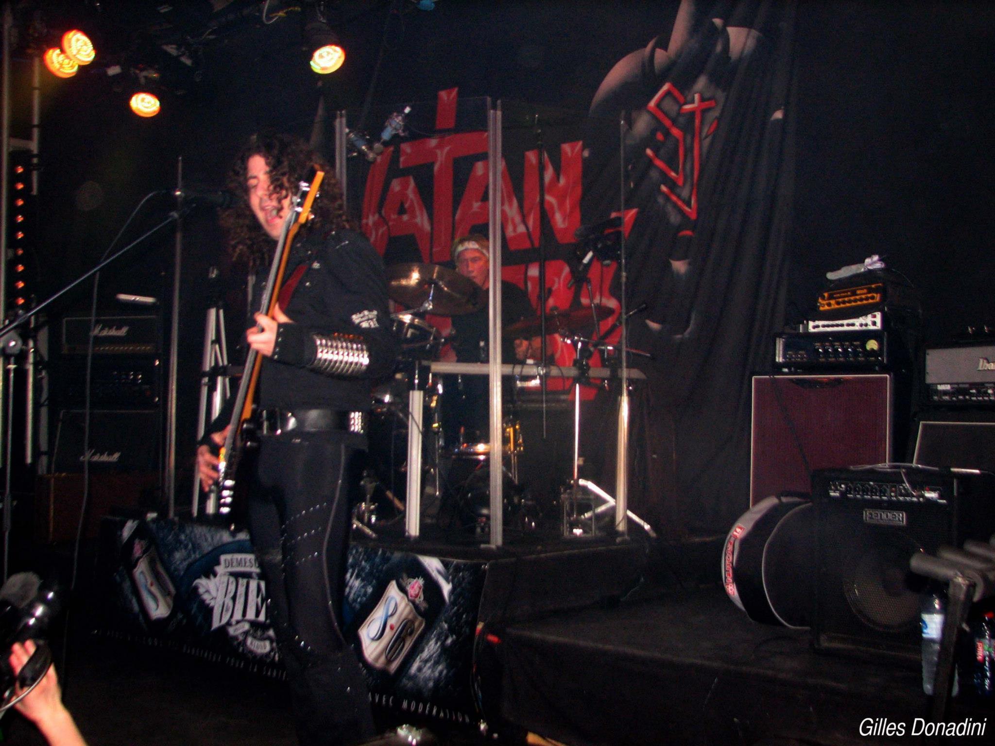Satan's Fest 2013 (36)