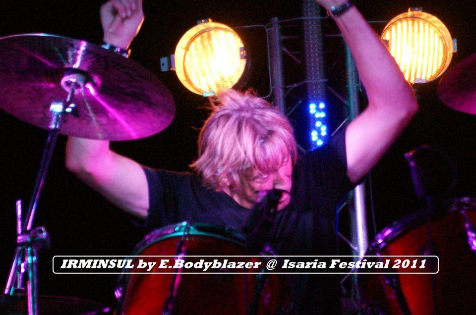 Isaria Festival 2011 (87)