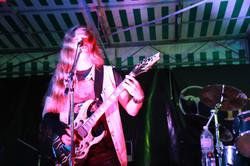 Fort-Mahon 2015 (157)