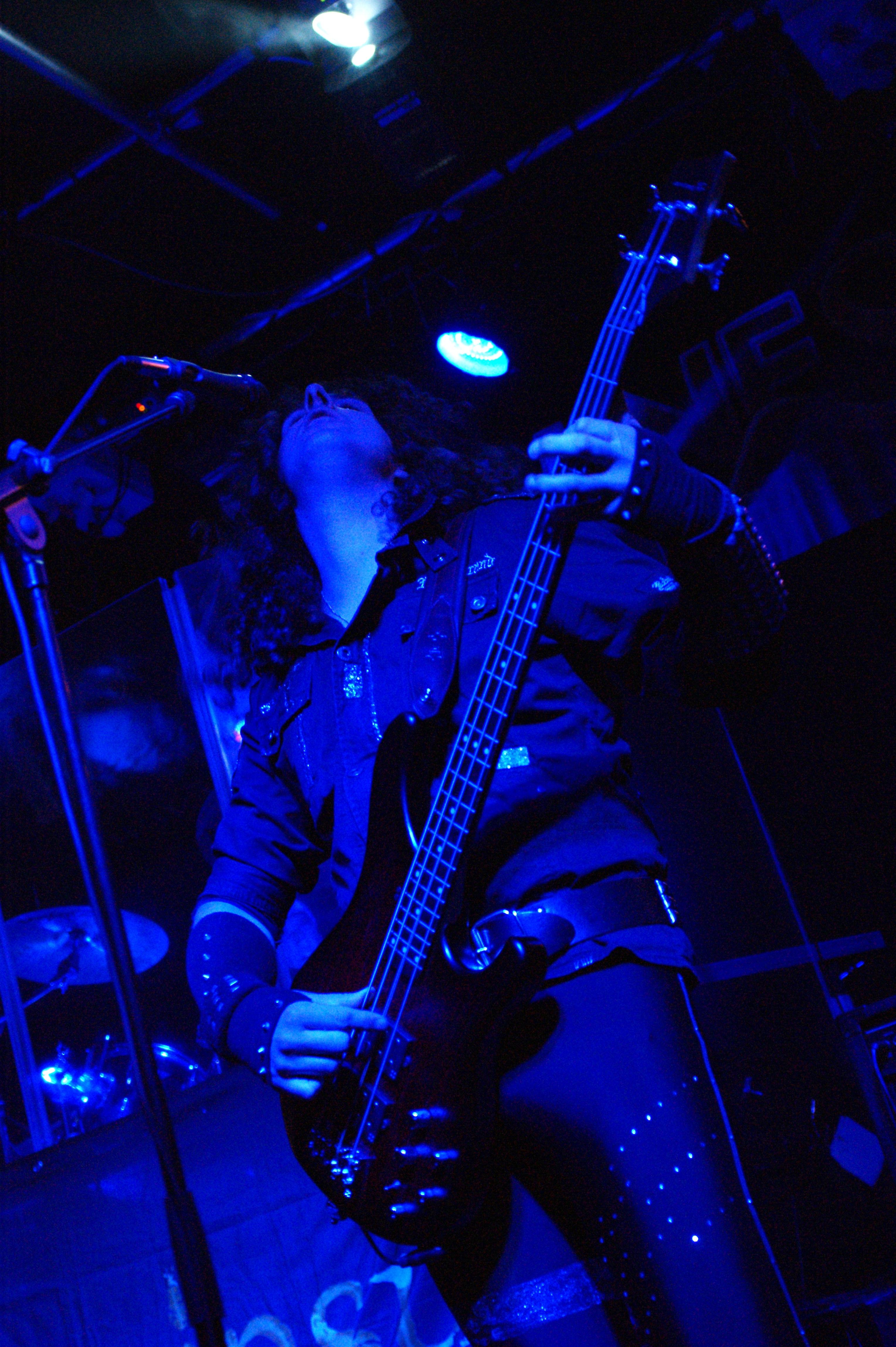 Le Pacific Rock 2012 (29)