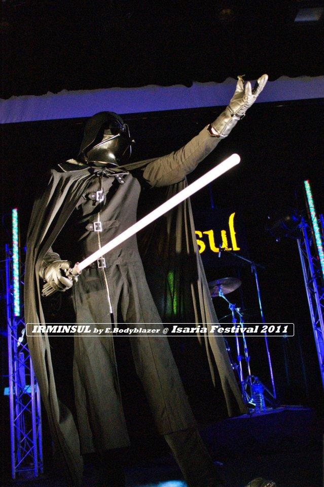 Isaria Festival 2011 (127)