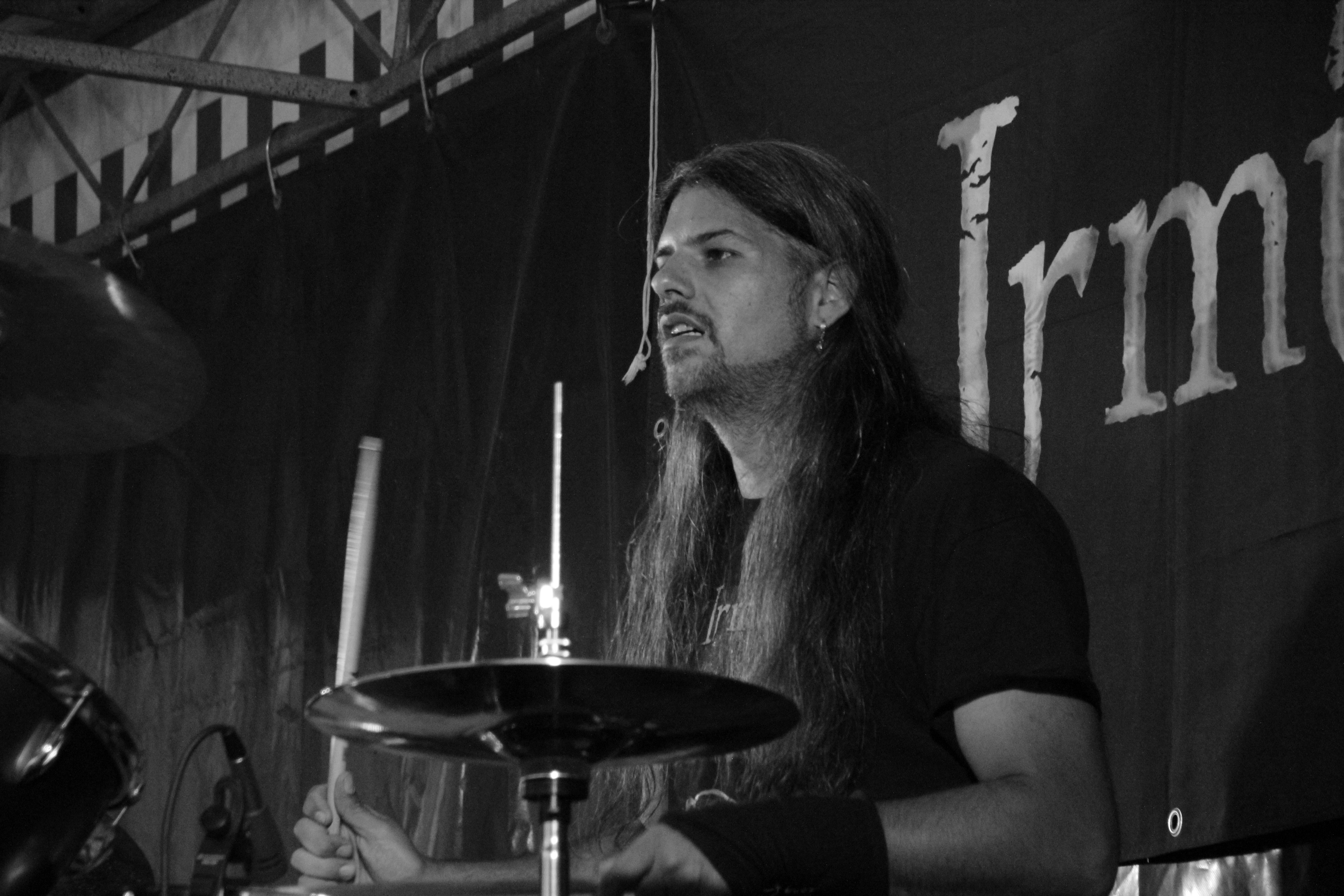 Fort-Mahon 2015 (67)