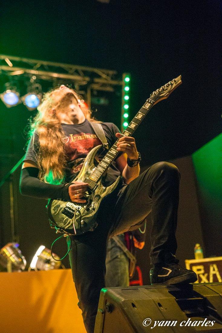 Fest'in Montd 2015 (13)