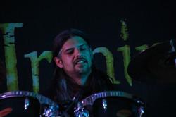 Fort-Mahon 2015 (11)