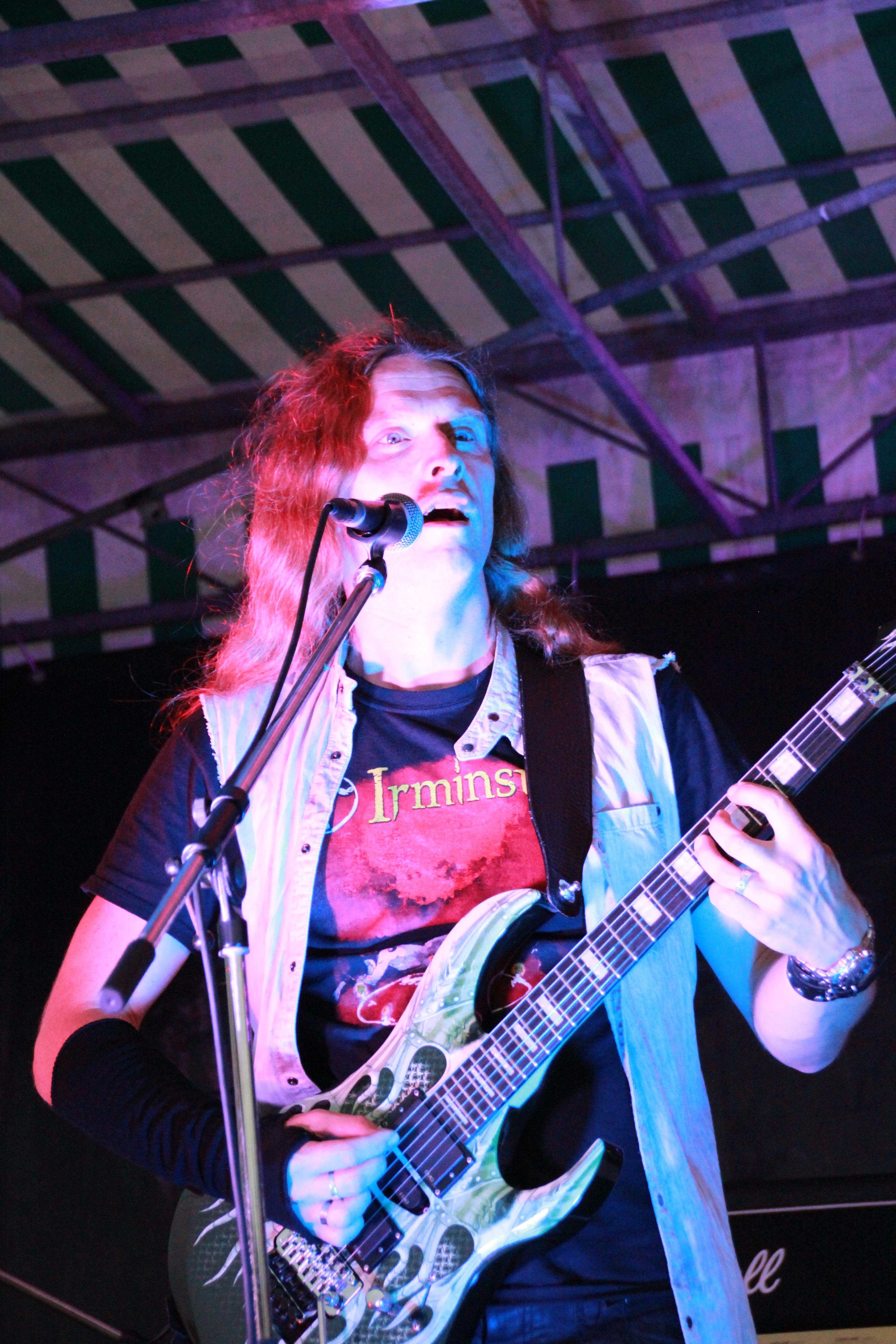 Fort-Mahon 2015 (15)