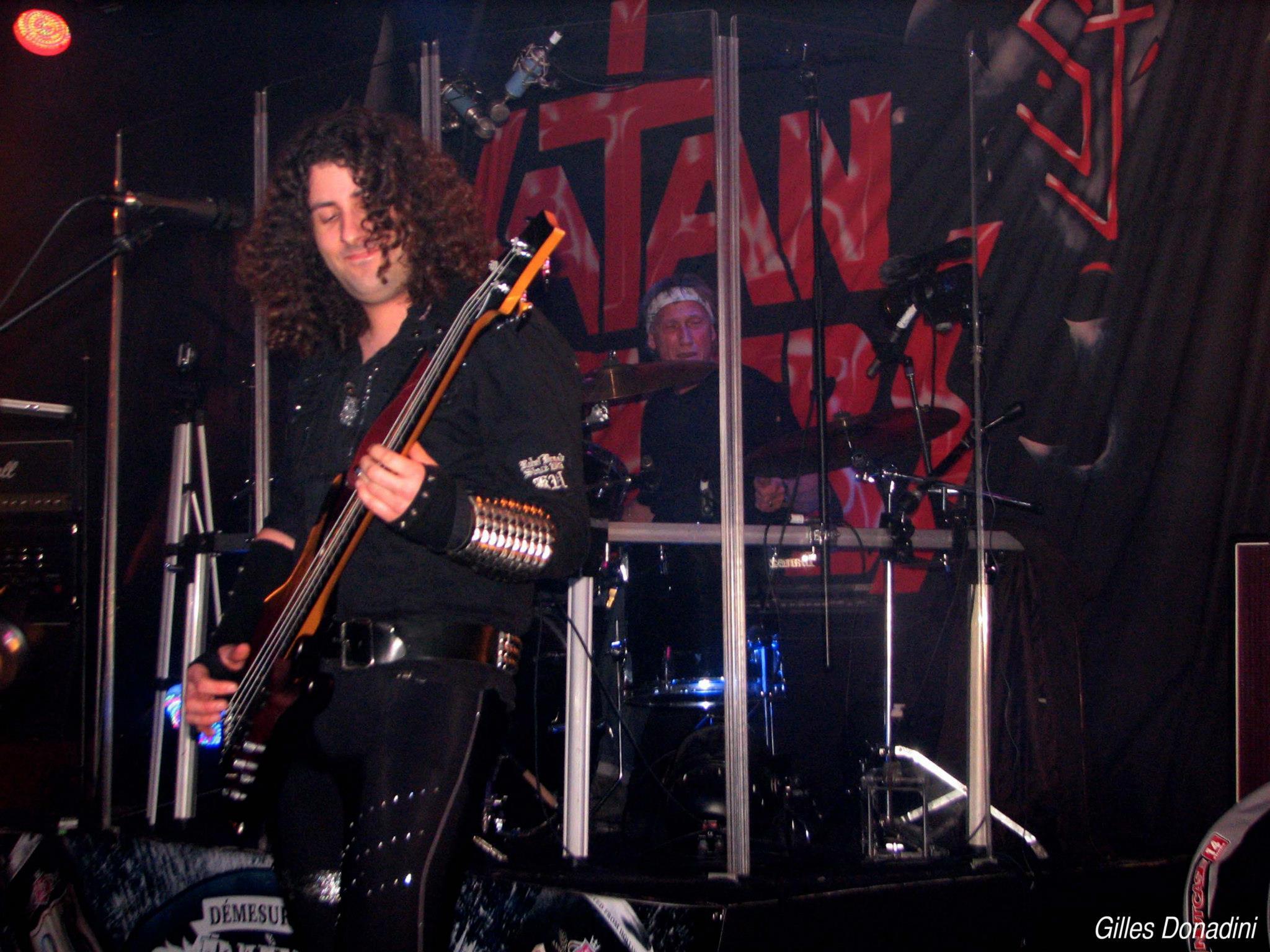 Satan's Fest 2013 (35)