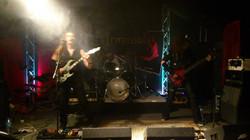 Le Barde Atomique 2014 (5)